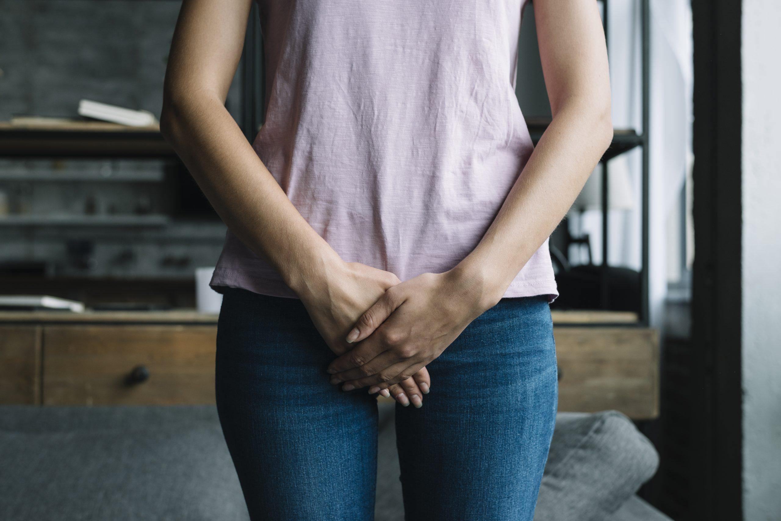 Тесните дрехи предизвикват инфекции